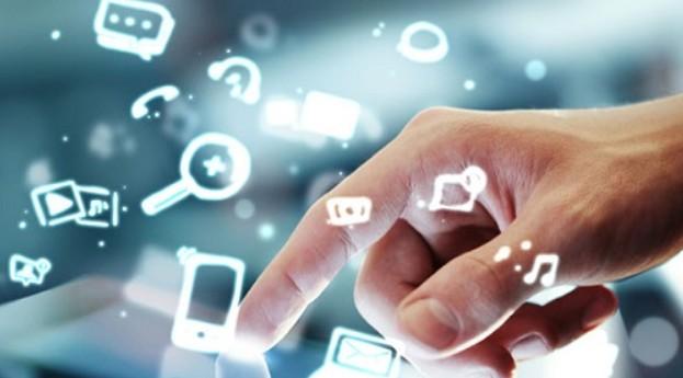 'Este año, por fin, una decena de negocios digitales facturará más de un millón de euros en nuestro país'