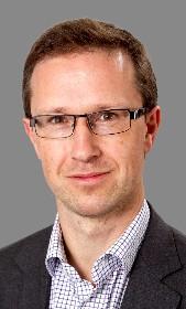 Paul Casson, gestor de fondos de Artemis.