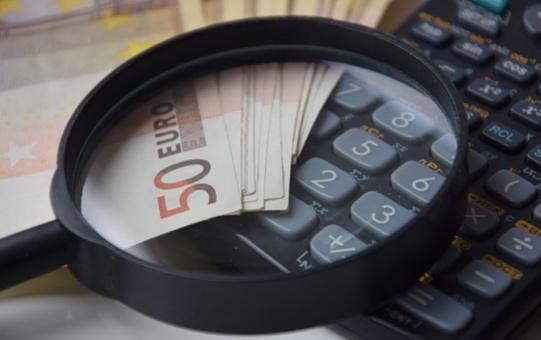 Cómo aprovechar al máximo un préstamo personal
