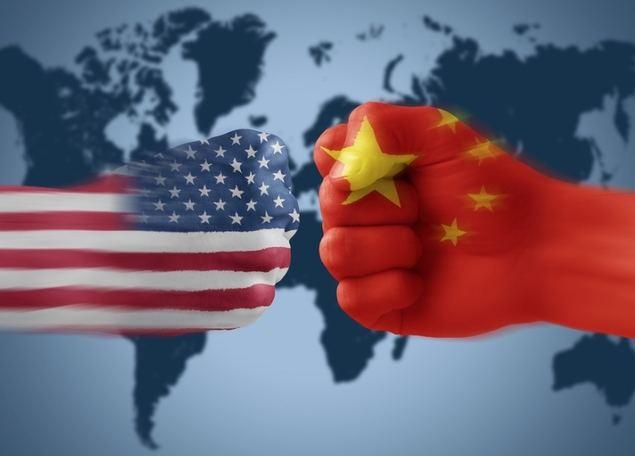 China, preocupada por las restricciones de EE. UU. a sus inversiones