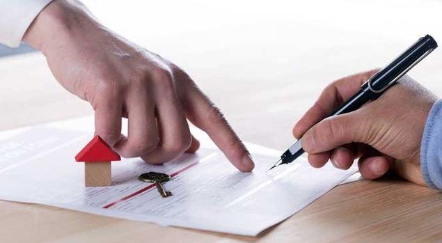 Anulada una ejecución hipotecaria por cláusulas abusivas