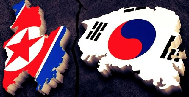 Las maniobras militares, principal escollo para el diálogo entre las dos Coreas