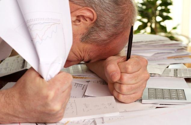 Manual de bolsillo para recuperar los gastos de tu hipoteca