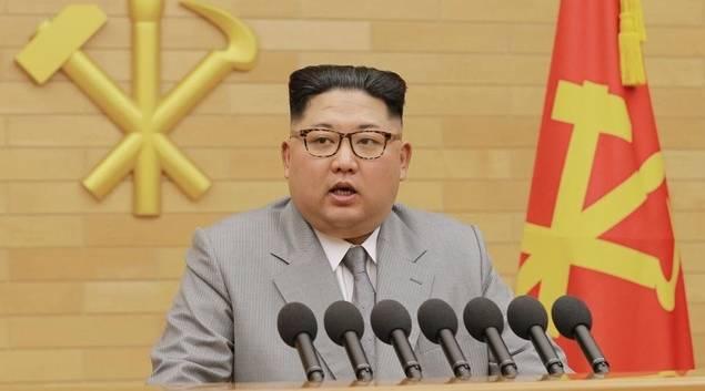 Para muchos analistas, Corea del Norte ha adquirido un notorio protagonismo mundial que no le corresponde.