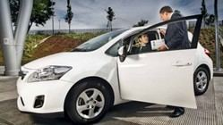 El 23% de los compradores españoles eligen coches de más de 10 años