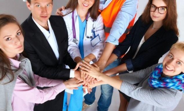Implantar programas de bienestar laboral aumenta los beneficios económicos de la empresa