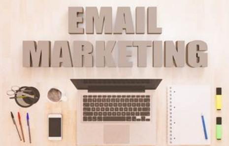 ¿cuáles son las claves para que el email marketing sea efectivo?