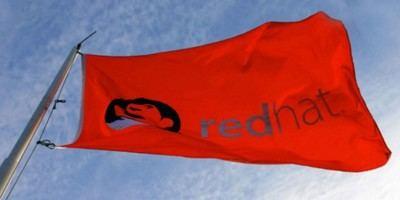 Red Hat entre las compañías más admiradas del mundo