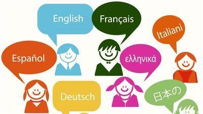 ¿Qué idiomas aprendemos los españoles?