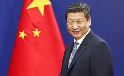 La prudente batuta liderada por el presidente Xi Jinping ha colocado a China en cotas nunca vistas de desarrollo y avance.