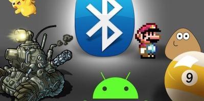 Juegos de android para niños: los más descargados del 2017