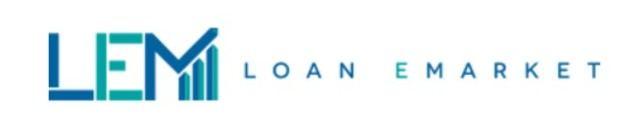 Nace LEM Loan eMarket