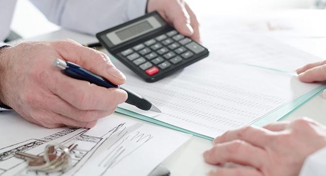 El IAJD divide a las audiencias provinciales ante el silencio del Supremo sobre los gastos de hipoteca