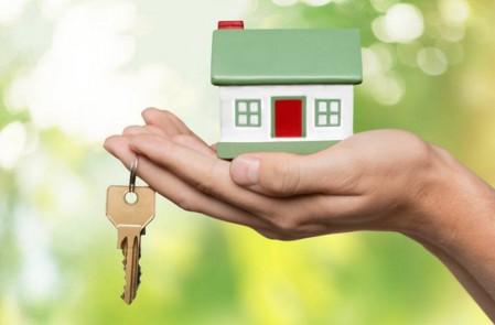 Ideas que te ayudarán a encontrar la casa perfecta