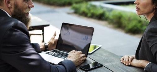Los negocios online en mejor forma que nunca