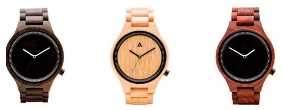 73af8f89c Relojes de segunda mano que lucen a la moda | EL MUNDO FINANCIERO