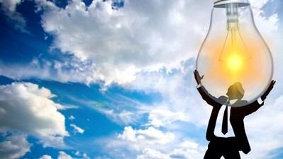Cómo ahorrar en la tarifa eléctrica del hogar