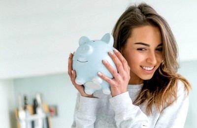 Consejos para ganar dinero a corto y largo plazo