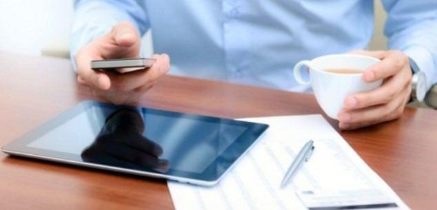 VozTelecom presenta Phone-C, su nueva aplicación de comunicaciones en la nube