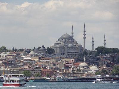 Turismo capilar turco: cinco dudas despejadas