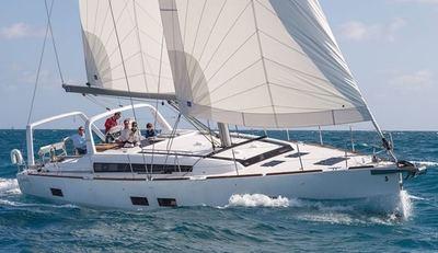 Click & Boat, la mejor plataforma de alquiler de barcos