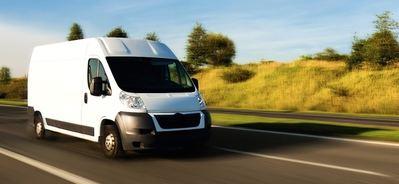 Fénix Directo lanza su primer seguro para furgonetas