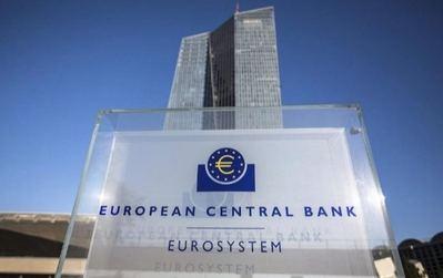 La política de tipos cero del BCE afecta a las donaciones a las ONG