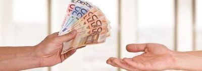 ¿Qué hacer cuando no puedes pagar las cuotas de tu préstamo?