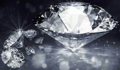 Nace un bot para asesorar en la compra de diamantes