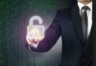 Los ciberataques por empresa se incrementaron en un 82%