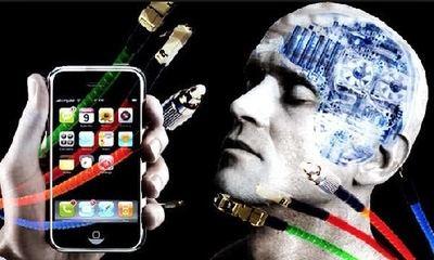 Científicos chinos desarrollan un sistema de inteligencia artificial para diagnosticar enfermedades humanas