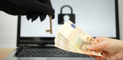 El coste medio del ransomware para las empresas a nivel mundial fue de 133.000 dólares