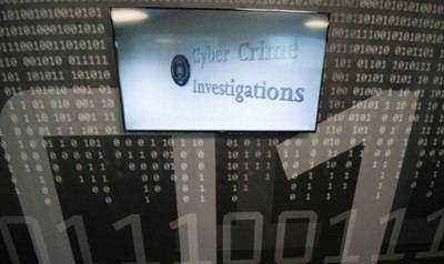 El cibercrimen cuesta casi 600 mil millones de dólares a la economía mundial