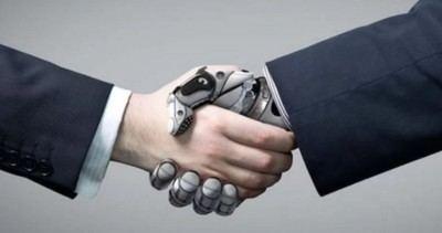 Seis errores humanos en los procesos de negocio que la Inteligencia Artificial mejora