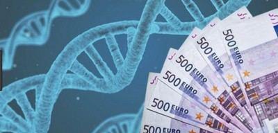 Aumenta el retorno de las inversiones en el sector biotecnológico