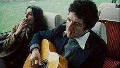 «Bird on a wire»: el 'profeta' Leonard Cohen en Tierra Santa