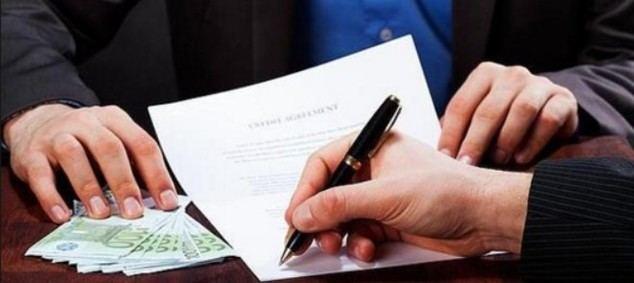 Claves a tener en cuenta a la hora de solicitar un préstamo personal
