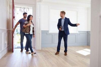 Todo lo que tienes que saber sobre tu comprador antes de enseñar tu casa