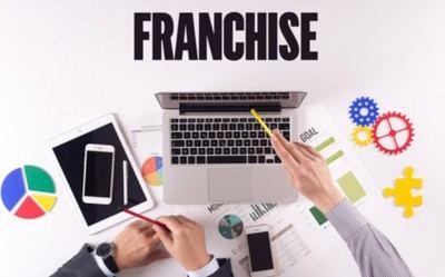 Cómo mejorar la relación entre franquiciador y franquiciado para evitar el fracaso de la marca