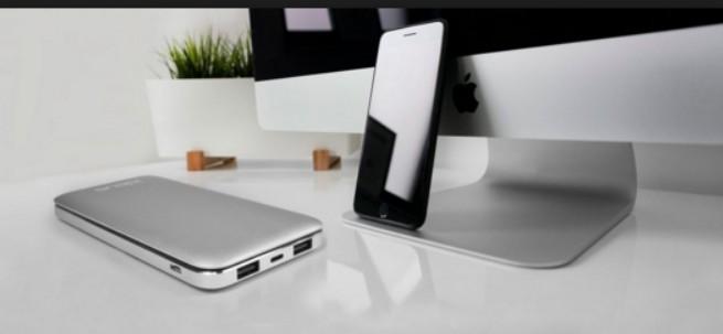 Los usuarios necesitan de media tres accesorios m viles for Accesorios para smartphone