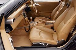 La seguridad al volante comienza con las alfombrillas
