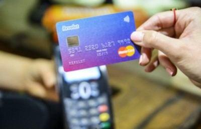 Revolut incorpora el servicio de Domiciliaciones Bancarias para usuarios españoles