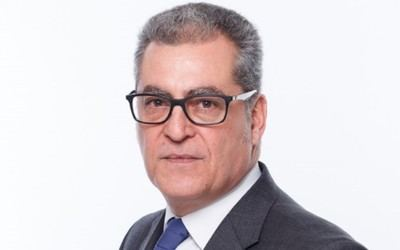 Francisco Granados Paulet