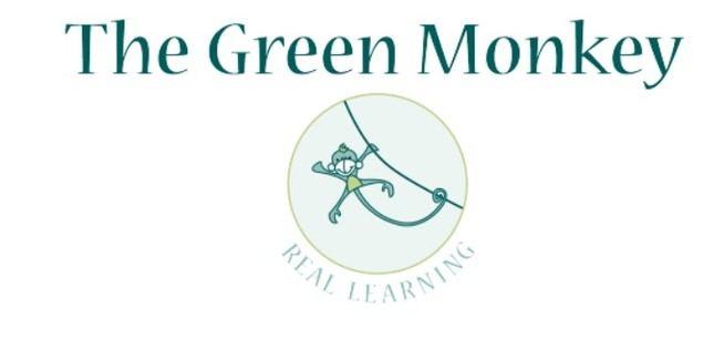 El concepto smart learning se consolida con The Green Monkey