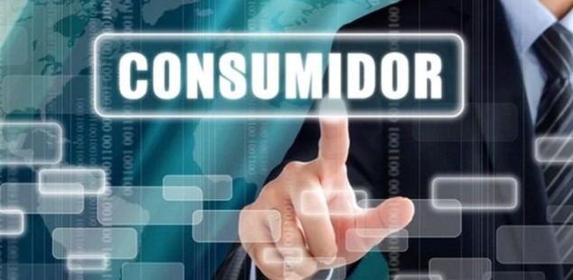 Los cinco derechos básicos y fundamentales del consumidor online