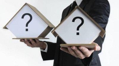Tres de cada diez propietarios, compran su vivienda con el objetivo de alquilar