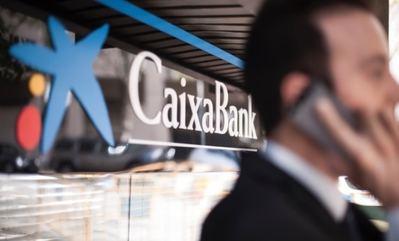 CaixaBank coloca su segunda emisión de participaciones preferentes eventualmente convertibles en acciones por importe de 1.250 millones de euros
