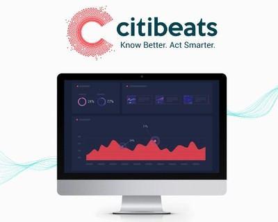 Citibeats, Inteligencia Artificial para el sector bancario