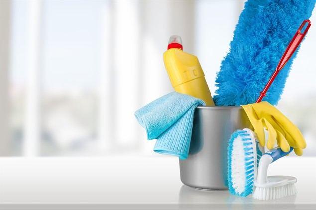 Empresas de limpieza para tu empresa