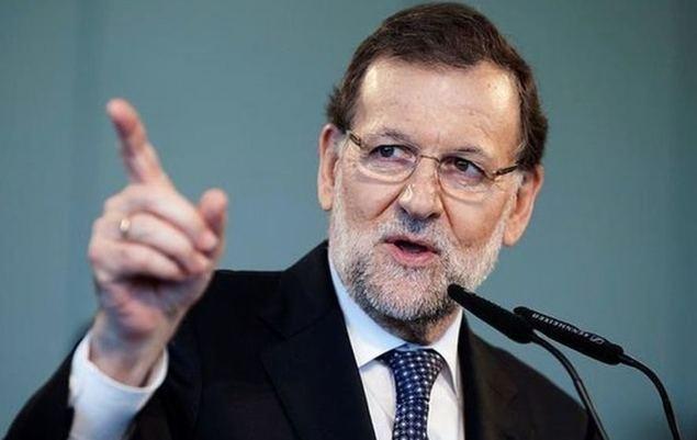 Pensiones, Rajoy y, también, dos huevos duros